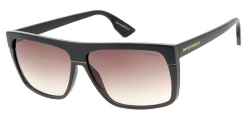 1abd994bbc Discount Genuine Emporio Armani Sunglasses