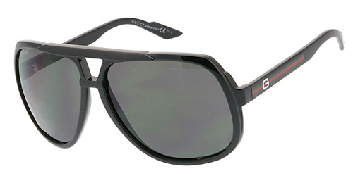 luxury sunglasses for men 8w5v  Gucci Sunglasses
