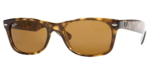 deals on ray ban sunglasses  ray ban sunglasses wayfarer